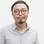 AAF|服部滋樹、五十嵐久枝を迎えた連続トークイベント(インテリアデザイナー編) ギャラリー