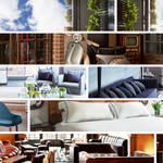 「Tablet Hotels」が厳選! いま、ニューヨークで泊まるべきホテルTOP 5 ギャラリー