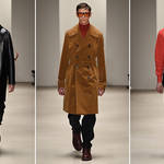 ジル・サンダー 2015-16年秋冬 メンズコレクション|JIL SANDER