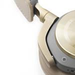 アクティブノイズキャンセレーション機能搭載ヘッドフォン「BeoPlay H8」|B&O PLAY ギャラリー