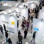 ART|10回目を迎え「アートフェア東京」が今年も華やかに開幕 ギャラリー