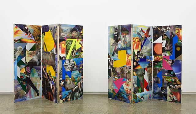 ART FAIR TOKYO 2015|特別企画展の見どころを紹介 ギャラリー