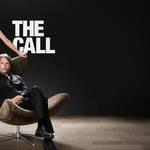 ボーコンセプトの新作映画『THE CALL』がYoutubeで公開|BoConcept ギャラリー