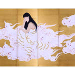 ART FAIR TOKYO 2015|買えるアート作品40点をエクスクルーシブで先に公開