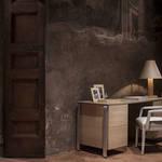 ホームコレクションを専門に扱うブティックがミラノにオープン|BOTTEGA VENETA ギャラリー