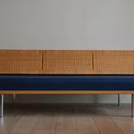アクタス史上初の「ヴィンテージ家具オークション」を新宿店で開催|ACTUS ギャラリー