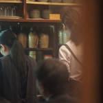 角田陽太|「東京浪漫酒場」|第八回 恵比寿「さいき」 ギャラリー