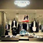 大阪・梅田E-MAに「ステュディオス トーキョー」がオープン|STUDIOUS ギャラリー