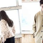 「セモー」の2015春夏コレクション|semoh ギャラリー
