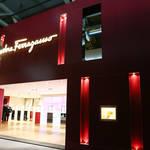 サルヴァトーレ・フェラガモ|BASELWORLD 2015 バーゼルワールド速報|SALVATORE FERRAGAMO ギャラリー