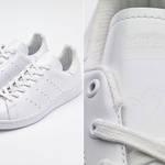 「ホワイトマウンテニアリング」とコラボレーションしたスタンスミス|adidas Originals ギャラリー