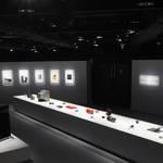 Sony|ソニーデザインの進化と深化の軌跡をたどる展示会 ギャラリー