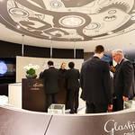 グラスヒュッテ・オリジナル|BASELWORLD 2015 バーゼルワールド速報|GLASHÜTTE ORGINAL ギャラリー