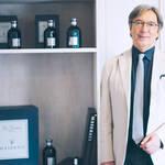 調香師パオロ・ヴラニエスが「マセラティ」の香りを携えて来日 Dr. Vranjes ギャラリー