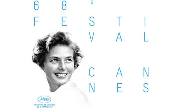 特集|2015年国際映画祭速報|第68回カンヌ国際映画祭 ギャラリー