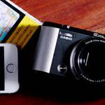 特集|もつ喜びのあるカメラ フォトコミュニケーションをデザインする ギャラリー