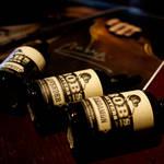 連載|Bar OPENERS 第3回 「BOB'sの一滴」 ギャラリー