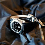 SENSEにとって、時計はジュエリーのような存在|BVLGARI ギャラリー