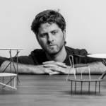 英国人デザイナー、マグナス・ロングの家具を7月中旬発売|THE CONRAN SHOP ギャラリー