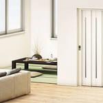 戸建リフォームに最適な省スペースのホームエレベーターを発売|Panasonic ギャラリー