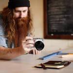 ライカ×ビルケンシュトック写真展「10 Professionals」開催|LEICA ギャラリー
