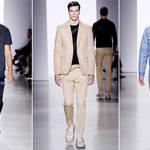 カルバン・クライン コレクション  2016年春夏 メンズコレクション|Calvin Klein Collection