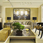 ホームコレクションを展開する「VERSACE HOME 銀座店」オープン|VERSACE ギャラリー