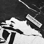 エディ・スリマンによるサンローランのクチュールを発表|SAINT LAURENT ギャラリー