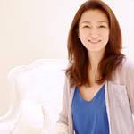 美容ジャーナリスト 永富千晴さんが語る 2015年のスキンケアトレンド|b.glen ギャラリー