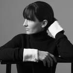 パリ発のシャツカフブランドが日本デビュー|TOYO KITCHEN STYLE ギャラリー