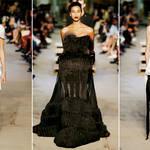 ジバンシィ バイ リカルド ティッシ 2016年春夏 ウィメンズコレクション|Givenchy by Riccardo Tisci