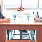 坂本龍一、始動。幕開けは沖縄民謡「うないぐみ」との共演! INTERVIEW ギャラリー