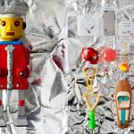 ザ・コンランショップのクリスマスギフト全77点紹介|THE CONRAN SHOP ギャラリー