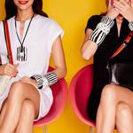 エルメスが新しいファッションサイトをオープン|HERMÈS ギャラリー