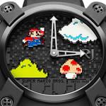 ロマン・ジェローム|ジュネーブ発、2016 最新腕時計のすべて|ROMAIN JEROME ギャラリー