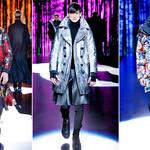 ディースクエアード 2016-17年 秋冬 メンズコレクション|DSQUARED2