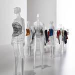 "MIYAKE ISSEY展、""身体をデザインする""吉岡徳仁のインスタレーションに注目|ART ギャラリー"
