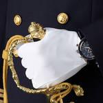 新作「ヴィンテージ BR アエロナバル」が発売|BELL & ROSS ギャラリー