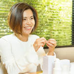 CHICO SHIGETA ブランド10周年スペシャルインタビュー|SHIGETA  ギャラリー