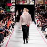 ロバート・ゲラー 2017年 春夏 メンズコレクション|Robert Geller