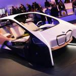 CES 2017 リポート 前編|Consumer Electronics Show 2017 ギャラリー