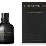 ボッテガ・ヴェネタから新しいメンズフレグランスが登場|BOTTEGA VENETA ギャラリー