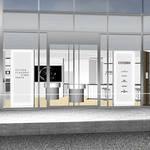 世界初、シチズンウォッチのフラッグシップストア|CITIZEN ギャラリー