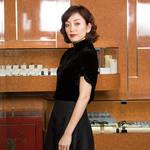 米山庸二×宮下今日子 特別対談「素敵に年齢を重ねるために」|M・A・R・S ギャラリー