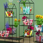 春めくデザインに心躍る。マルニオンライン・ブティックに彩り豊かなアイテムが登場|MARNI ギャラリー
