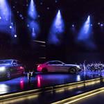 新型Sクラスを発表|Mercedes-Benz ギャラリー