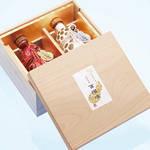 霧島酒造創業100周年を記念した本格焼酎「百瑠璃」 LOUNGE ギャラリー