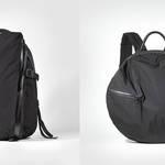 Y'sとcote&cielのコラボレーションバッグが再リリース|Y's ギャラリー