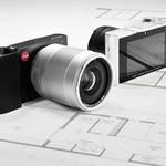コンパクトなボディに充実した撮影機能を搭載した「ライカ TL2」|LEICA ギャラリー