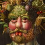 ART|芸術と科学の世界へ「神聖ローマ帝国皇帝 ルドルフ2世の驚異の世界展」 ギャラリー